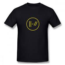 Мужская Повседневная <b>футболка</b> с круглым вырезом и коротким ...