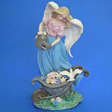 Ангелочки купить в Москве в интернет-магазине, ангелочки цены ...