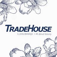 <b>OLLIN Professional</b> - Tradehouse - Ilukaubamaja