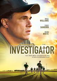 com the investigator wade williams david sanborn nicole com the investigator wade williams david sanborn nicole abisinio kevin white curtis graham movies tv