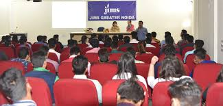 announcements interactive seminar on employability skills bright students of jims greater noida 20 02 2017