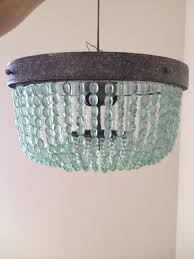 1000 images about lighting on pinterest ceiling fixtures ceiling shades and flush mount lighting beaded lighting
