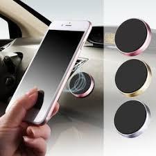 Magnetic Car Mount Holder A8 Universal In Car Dashboard ... - Vova