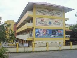 Image result for sekolah di malaysia