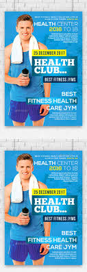 flyer template church and flyers fitness flyer template church flyers design flyer template