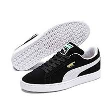 shoes classic