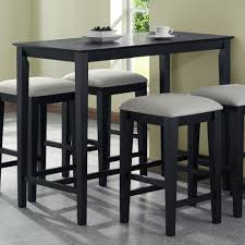 dining room pub style sets: unique bar style kitchen table full size