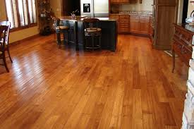 Restaurant Kitchen Floor Tile Flooring Ideas For Home Fresh Contemporary Flooring Ideas Home