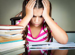"""Résultat de recherche d'images pour """"la dyslexie de l'enfant"""""""