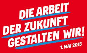 Bildergebnis für 1. Mai 2014 in Bremen-Nord