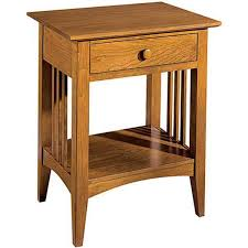 great for house of bedroom furniture building plans on collection and image i8kg building bedroom furniture