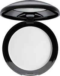 Make up Factory <b>Компактная</b> минеральная <b>фиксирующая пудра</b> ...