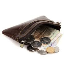 Compare prices on <b>J.m.d Genuine Leather</b> Wallets - shop the best ...