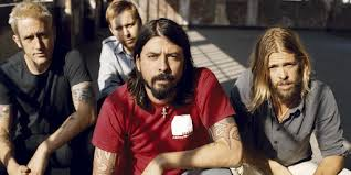 <b>Foo Fighters</b> - Music on Google Play