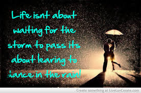 Image result for couple dancing under the rain images