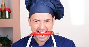 """I ove nedjelje, Vjeko Kramer u klinarskom show """"Lonci i poklopci"""" za Vas će spremati ukusna jela. Na meniju će biti jela sa jagnjetinom a paočinje sa ... - dejan"""