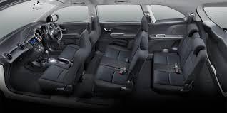 Pantai Sederhana - Sales Honda - Informasi Harga Terbaru | Hondamobil.biz