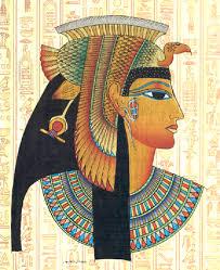 Bildergebnis für cleopatra bilder
