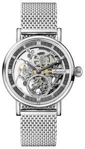 Купить <b>Наручные часы Ingersoll</b> I00405 по низкой цене с ...