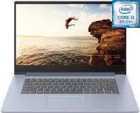 <b>Ноутбуки Lenovo</b> Ideapad <b>530</b>: купить Леново Айдиапад <b>530</b> в ...