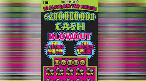 waller w wins m on scratch off lottery ticket com waller w wins 1m on scratch off lottery ticket