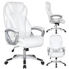comparison chart of best heavy duty office chairs amazoncom bestoffice ergonomic pu leather high