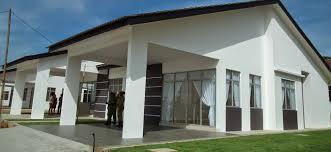 Image result for rumah prima