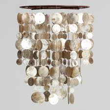 capiz shell chandelier faux chandelier capiz shell lamp capiz shell chandelier capiz shell lighting fixtures
