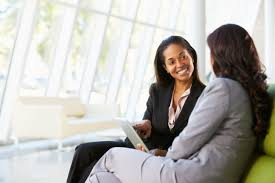 the magic of women and networking after several weeks on the road it has become abundantly clear to me that the it channel is lacking women in leadership roles at partner organizations and