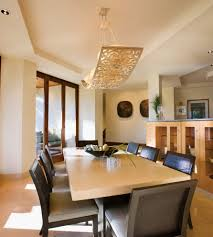art glass lighting fixtures dining room contemporary with glass front cabinets black chairs art glass lighting fixtures