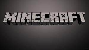 Como crear un Portal al Nether [Minecraft]