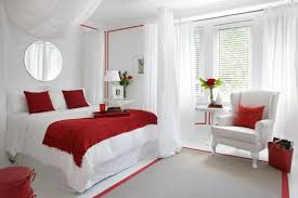 bedroom ideas couples decorating married