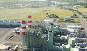 Usina Termoelétrica será construída em Querência