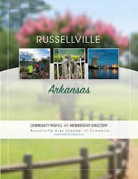 conway profile community profile resource guide by conway russcoc directory2016v2 hyperlinked