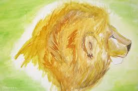 <b>Lion Art</b> gallery