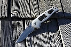 <b>Складной Нож</b> Фото - Скачать бесплатные изображения - Pixabay