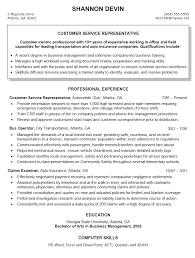 call center customer service representative resume ilivearticles customer service representative duties for sample resume customer service representative