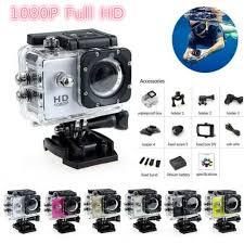 <b>Sports</b> Camera A7 <b>Outdoor Aerial Mini</b> Digital Camera 2.0 Inch ...