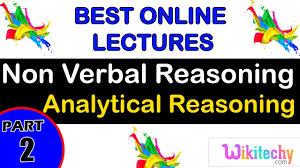analytical reasoning oral proficiency interview flp camla itasa analytical reasoning 2 oral proficiency interview flp camla itasa melab gtec ielts itep mhle exam