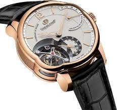 t-24si-rg-<b>silver</b> Greubel Forsey | Часы, Мужские <b>наручные часы</b> ...