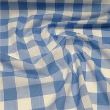 Geometrical <b>Patterns</b> in fabrics — Checks and <b>Stripes</b> Guide