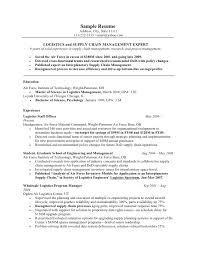 Military To Civilian Resume Examples  example federal resume     aaa aero inc us     Military Resume Sample Free Resume Professional Military Inside Military Resume