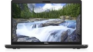 <b>Ноутбук Dell Latitude 5501</b> 5501-4104 купить в Москве, цена на ...