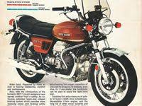 500+ <b>Retro</b>/<b>Vintage</b>/Classic <b>MOTO</b> Advertising #4 ideas | motorcycle ...