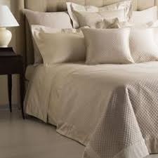 Bedding <b>Down Duvet Winter</b> Valuable 155x220 cm with Indoors ...
