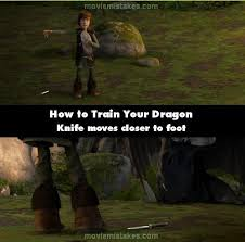 Best Quotes How To Train Your Dragon | quotes