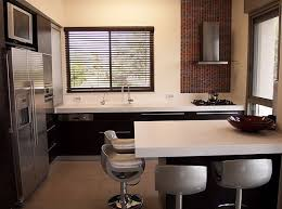 design compact kitchen ideas small layout:  small compact kitchen units stunning idea compact kitchen ideas back to kitchen remodel  stunning ideas for your