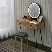 Modern Vanity Set - Amazon.com