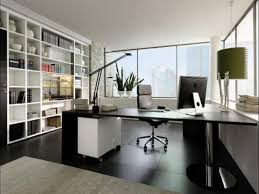 awesome contemporary home office furniture best office decoration