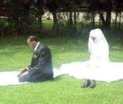 نتيجة بحث الصور عن صور الزواج فى الاسلام